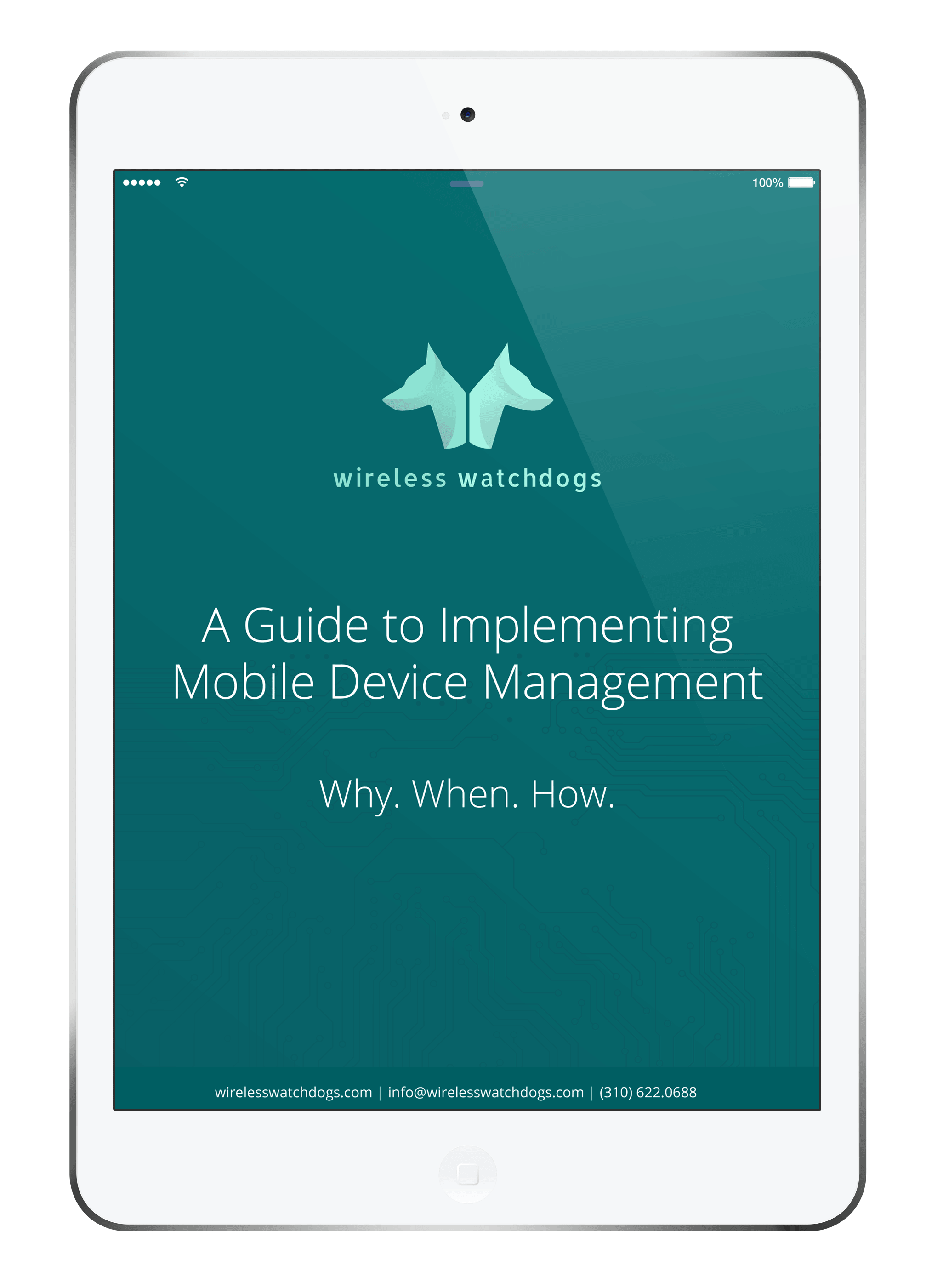 ww_mockup_implementing-mobile-device-management.png