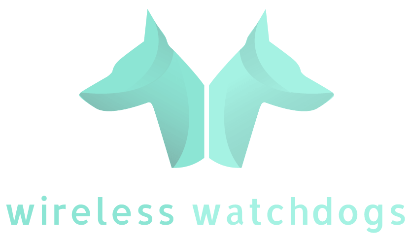 ww_homepage-logo-10.svg
