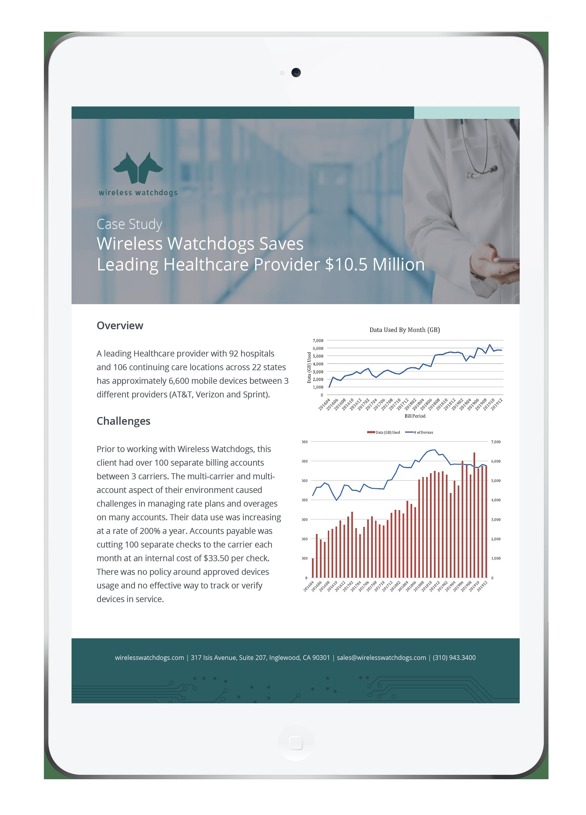 WW_iPad_Case_Study-Healthcare