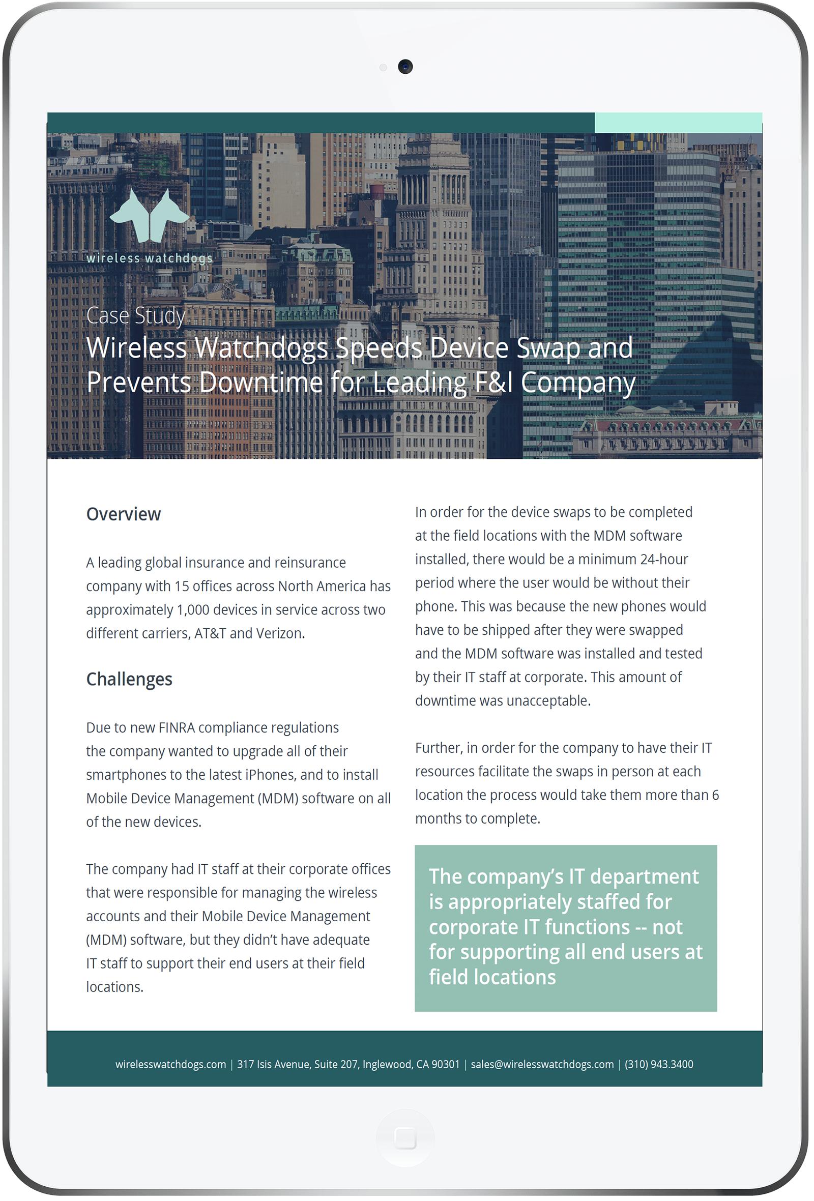 WW_iPad_FinTech_Case_Study-tsp-mockup