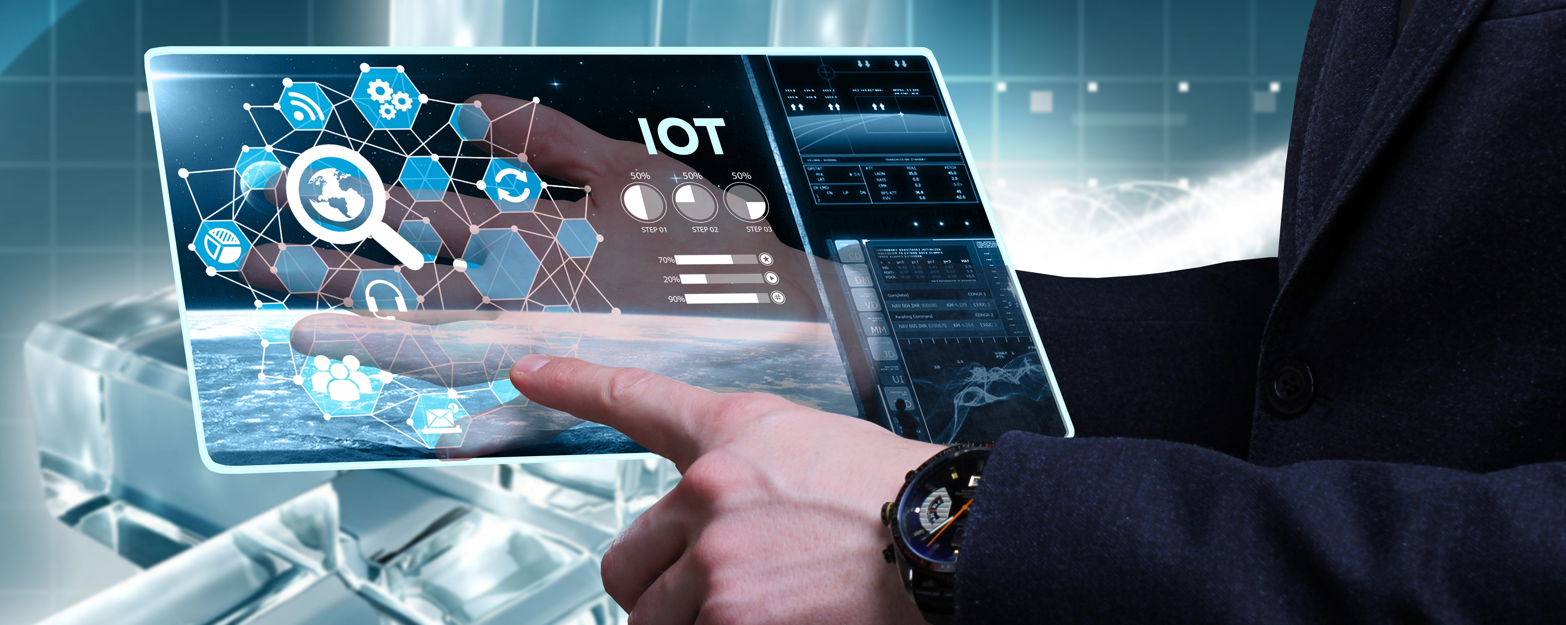 iot-managed-services-podcast-wide