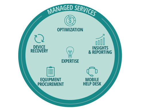 managed-services-wheel (1)