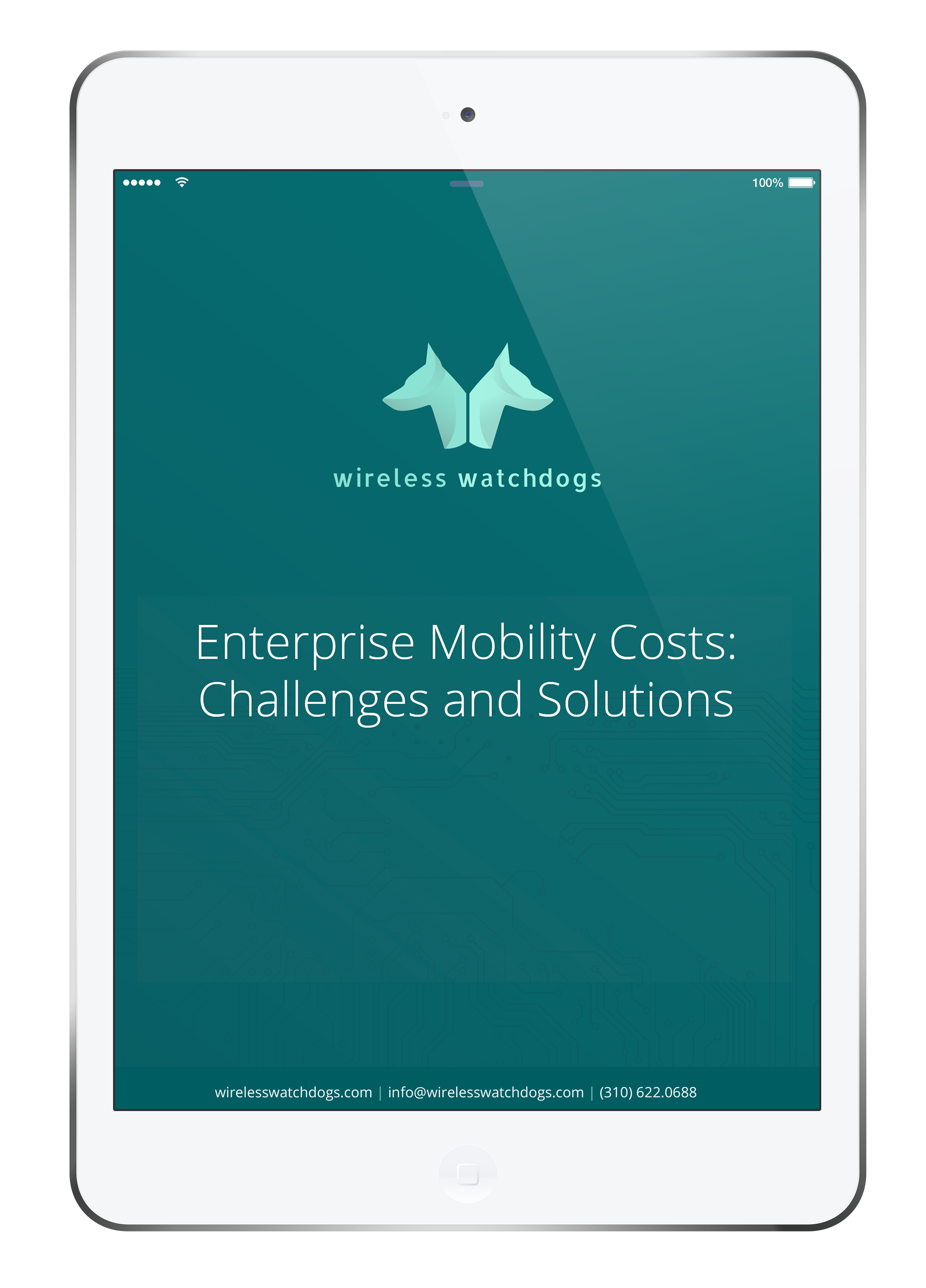 mockup-lp_ww_wp_enterprise_mobility_costs.png