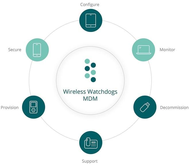 ww-mdm-services-img