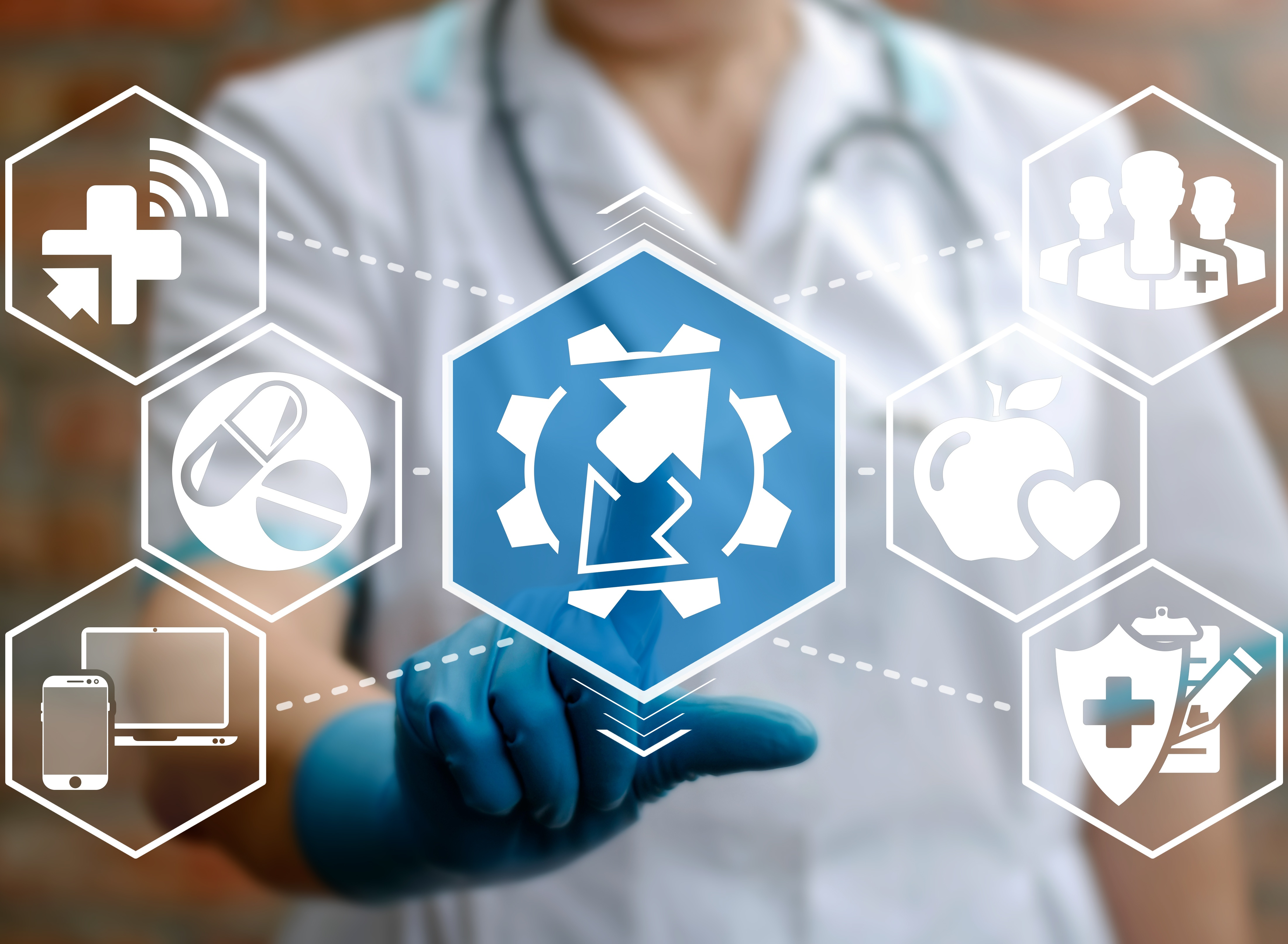 iot-problems-in-healthcare