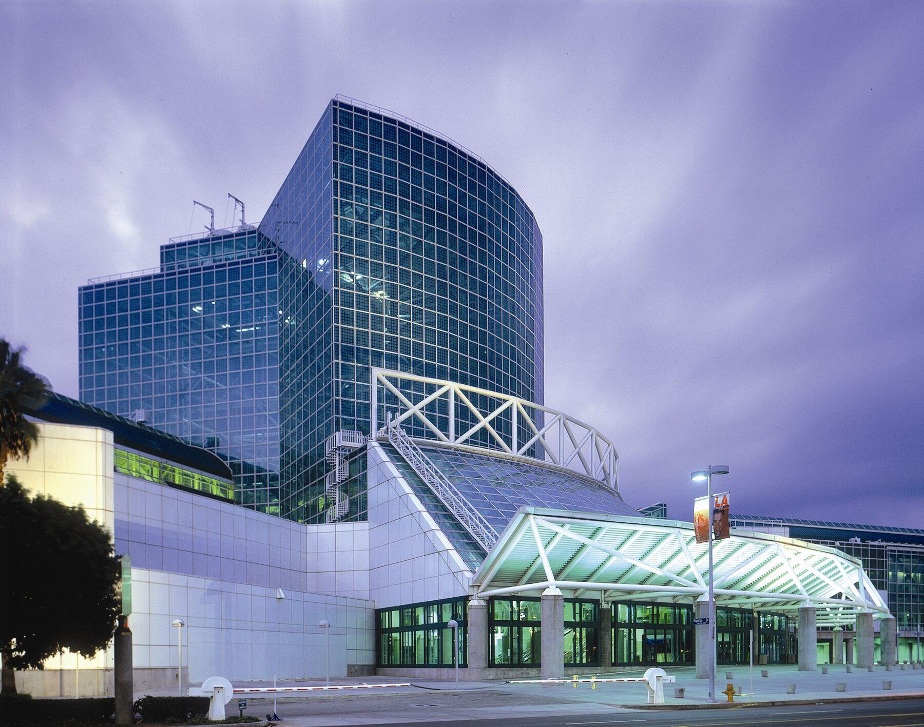 lacc-convention-center