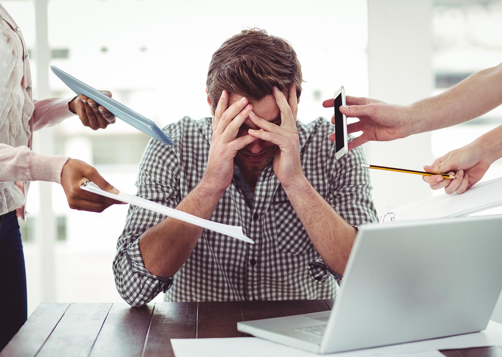 mobiity-planning-headaches