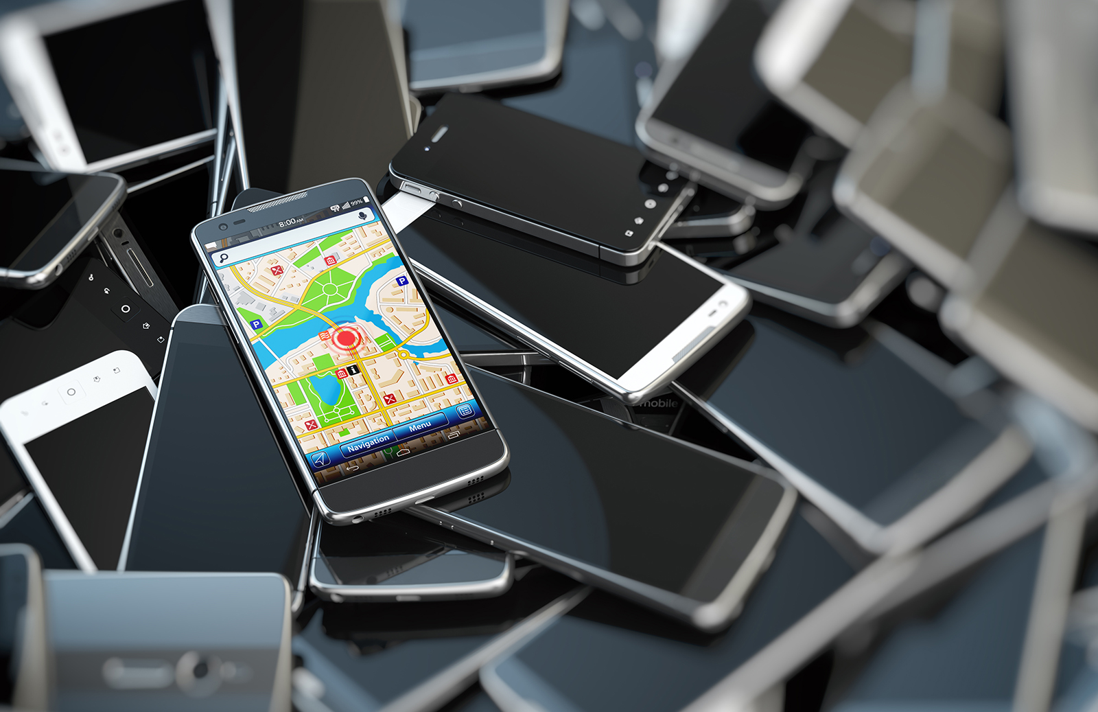 recycling-mobile-phones-1600