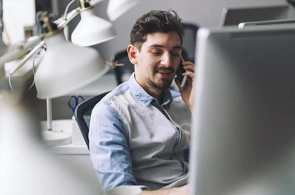 ww_blog_img-it-devices-workplace-1